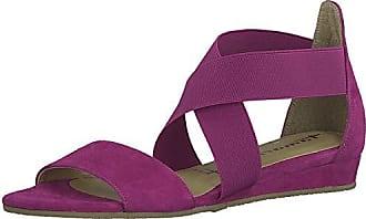 new arrival 0c3b7 b07db Tamaris® Sandalen für Damen: Jetzt bis zu −25% | Stylight