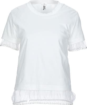 Comme Des Garçons TOPS - T-shirts auf YOOX.COM