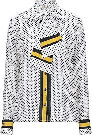 True Royal CAMICIE - Camicie su YOOX.COM