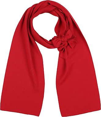 D.exterior ACCESSOIRES - Schals auf YOOX.COM
