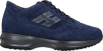 Sneakers Hogan in Blu da Donna   Stylight