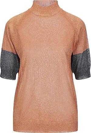 Undercover STRICKWAREN - Pullover auf YOOX.COM