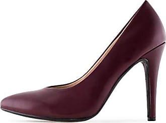 Andres Machado® Schuhe für Damen: Jetzt ab 22,90 € | Stylight
