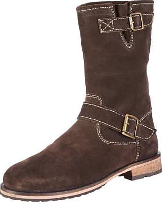92bde272a23847 Belmondo® Stiefel für Damen  Jetzt bis zu −50%