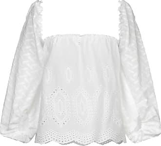 SoAllure HEMDEN - Blusen auf YOOX.COM