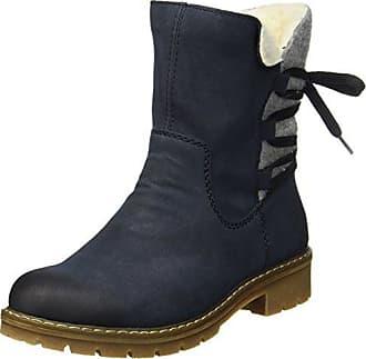Rieker® Stiefel für Damen: Jetzt ab 29,99 € | Stylight