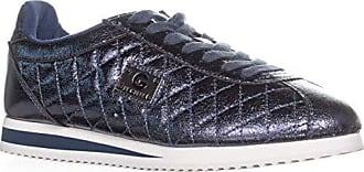 Schuhe in Blau von Guess® bis zu −48%   Stylight