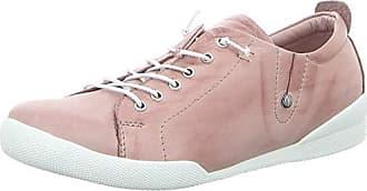 Andrea Conti Sneaker Low: Bis zu ab 30,07 € reduziert   Stylight