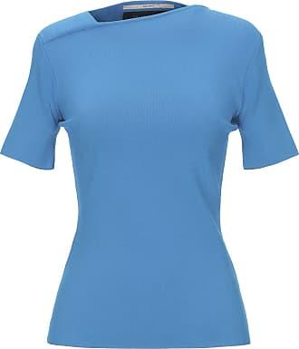 Roland Mouret TOPS - T-shirts auf YOOX.COM