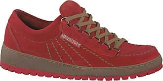 5330c375d20 Chaussures D Été Mephisto pour Hommes   35 articles