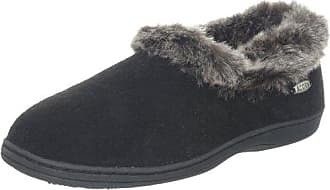 6707a5bcef6 Acorn® Slippers  Must-Haves on Sale up to −29%