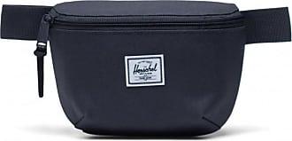 Herschel Fourteen 1 Hüfttasche - | schwarz