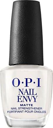 OPI Nail Envy Matte Nail Strengthener 15 ml