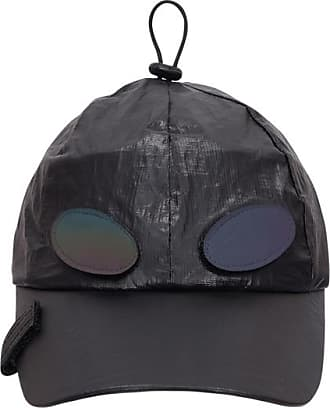 Ader Error Ader error Alien eye velcro cap BLACK U