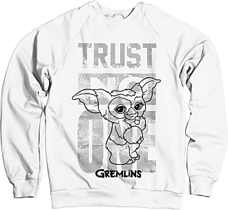 Gremlins Clothing − Sale: at £9.95+ | Stylight