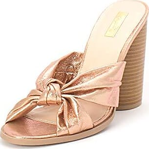 4e21b12b0dac Qupid® Heeled Sandals  Must-Haves on Sale at USD  14.79+