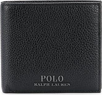 nuovo stile a4f74 82d62 Portafogli Ralph Lauren: Acquista fino a −40% | Stylight