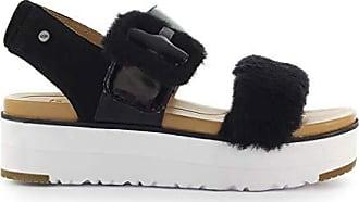 UGG Sandalen für Damen − Sale: bis zu −50% | Stylight
