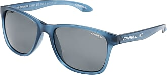 O'Neill ONEILL OFFSHORE 106P Polarised sunglasses