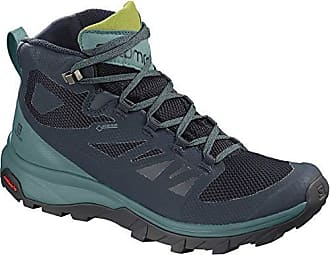 Salomon Hiking Boots for Women − Sale: up to −30% | Stylight