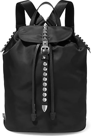 8346d7b826b6 Prada® Backpacks: Must-Haves on Sale up to −40% | Stylight