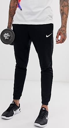 Purchase Pantalon Chandal Nike Hombre Up To 74 Off