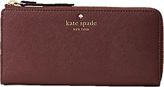 Kate Spade New York Kate Spade Mikas Pond Nisha (WLRU4187) Mulledwine