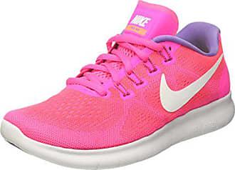 Scarpe Nike in Rosa Fucsia: Acquista fino a fino a −51