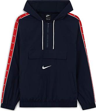 Pulls Nike® : Achetez jusqu''à −51% | Stylight