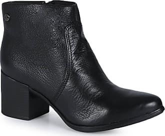 Bottero Ankle Boots Feminina Bottero Torino