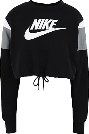Nike TOPS - Sweat-shirts sur YOOX.COM