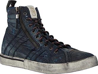 d4f526d35d Diesel Leder Sneaker: Bis zu bis zu −60% reduziert | Stylight