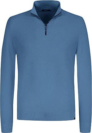 04651/ Rice Troyer (Blau) - Herren