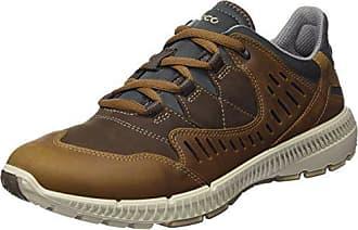 Zapatos de Ecco®  Ahora desde 39 0637cc53e806