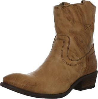 3f4ae999a77 Frye®: Brown Cowboy Boots now up to −55% | Stylight