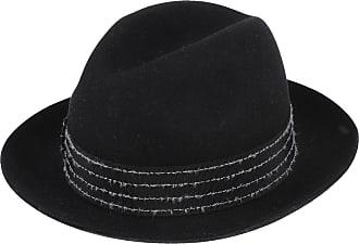 Borsalino ACCESSORI - Cappelli su YOOX.COM