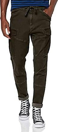 d6c337c89 Pantalons Cargo G-Star pour Hommes : 49 articles | Stylight