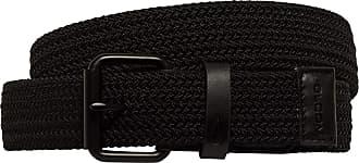 Volcom Stoned Krupa - Men Belt - Black