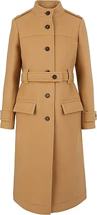 59bb924b14 Chloé Coats for Women − Sale: up to −60% | Stylight