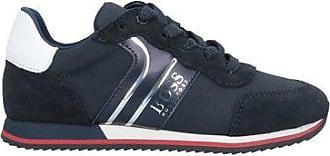nuevo concepto d6f3e ca410 Zapatos HUGO BOSS para Hombre: 373 Productos   Stylight