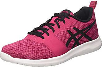 ad46a3c62 Zapatillas Asics para Mujer  hasta −50% en Stylight