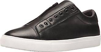 Dr. Scholls Mens Limelight Fashion Sneaker, Black, 8 M US