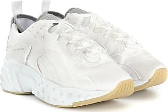 Acne Studios Shoes / Footwear for Women