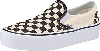 Vans Schuhe für Damen − Sale: bis zu −54% | Stylight