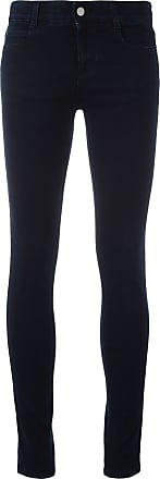 Stella McCartney skinny jeans - Blue
