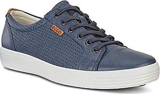 Herren Schuhe von Ecco: ab 73,67 € | Stylight