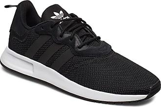 adidas Originals X_plr S Låga Sneakers Svart Adidas Originals