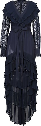 Just Cavalli KLEIDER - Lange Kleider auf YOOX.COM