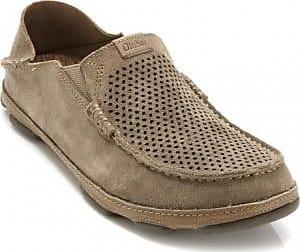 Olukai OluKai Mens Moloa Kohana Shoes
