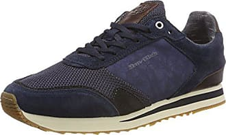 Marc O Polo® Sneaker  Shoppe bis zu −55%   Stylight 76c945c513